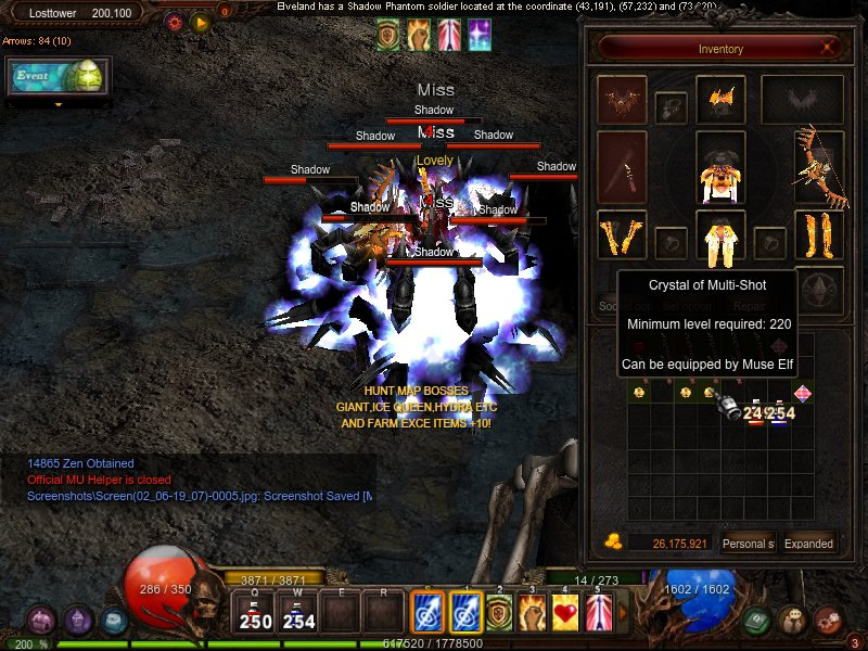 Screen(02_06-19_07)-0005.jpg.e3aaa8693aba73e74290520b2561bbaf.jpg